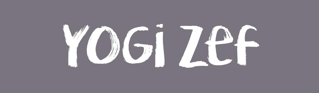 Yogizef – Rennes