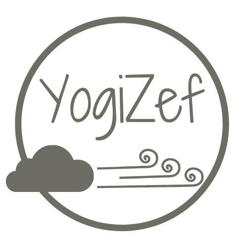 Insuffler du yoga dans le quotidien