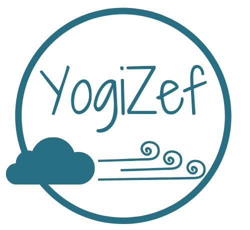 Yoga et relaxation, de l'école au bureau