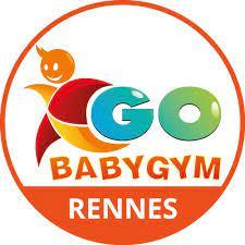 Go baby Gym Rennes